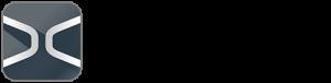 DLIVER